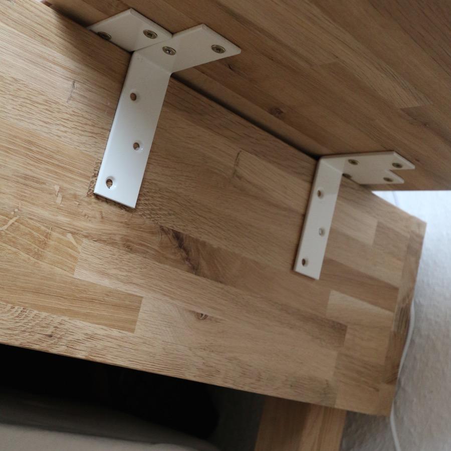 bauanleitung massivholzbett bergr e holzzuschnitt kosten. Black Bedroom Furniture Sets. Home Design Ideas