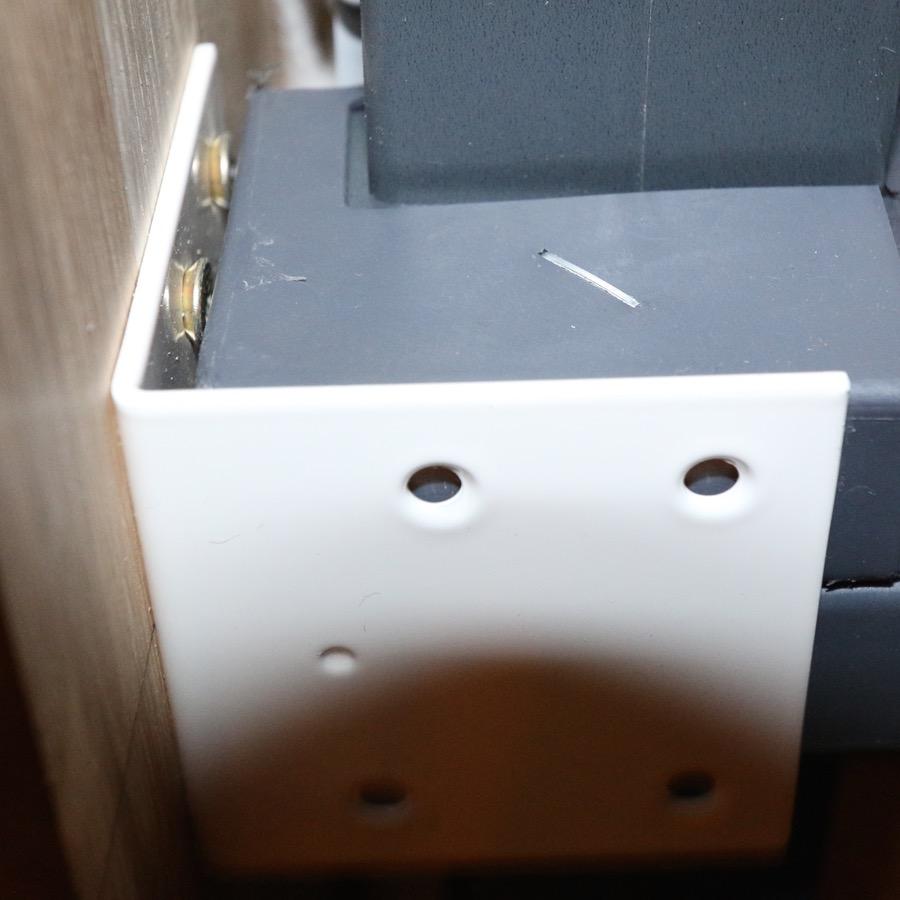 zwei lattenroste verbinden bettdecken 6 buchstaben testen rei verschluss f r bettw sche 135 cm. Black Bedroom Furniture Sets. Home Design Ideas